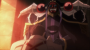 Overlord EP04 015.png