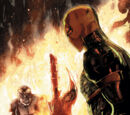 Deathstroke Annual Vol 3 1/Images
