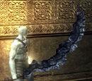 Кривые мечи