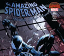 Amazing Spider-Man: Renew Your Vows Vol 1 3/Images