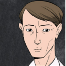Carver Icon.png