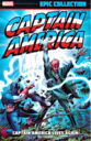 Epic Collection Vol 1 Captain America 1.jpg
