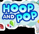 Hoop and Pop