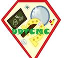 DDTCMC