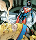 Superwoman New Earth 0003.jpg