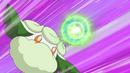 Cottonee Energy Ball.png