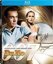 Dr. No (2008 Blu-ray SteelBook).jpg