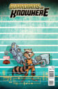 Guardians of Knowhere Vol 1 2 Connecting Variant C.jpg