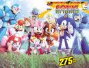 Sonic The Hedgehog -275 (variant 4).jpg
