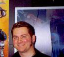 Steve Kurth