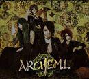 ARCHEMI.