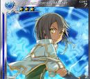 Arthur - Sorcery Master