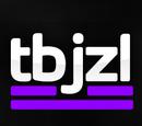 TBJZL/Gallery