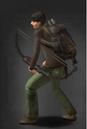 Survivor herccb1.png