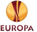 2015/16 EUFA Europa League