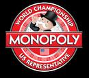 2015 US Championship
