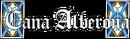 Cana Alberona SMA2.png
