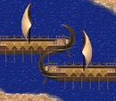 Juggernaut (Age of Empires)
