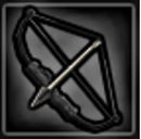 Cb1 icon.png