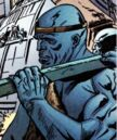 Kree (Earth-9997) Universe X Vol 1 0.jpg