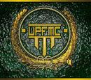 United Planetary Federation Marine Corps