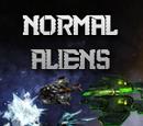 Alien list
