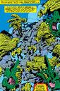 Borers from Fantastic Four Annual Vol 1 6.jpg