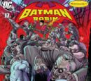 Batman and Robin Vol.1 17