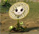 Dandelion Weed (PvZ: GW2)