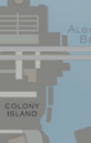 AsparagusAvenue-GTAIV-Map.png