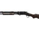 Strzelby w Call of Duty 3