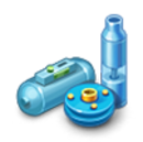 Asset Water Lifting Equipment.png