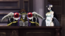 Overlord EP05 003.png