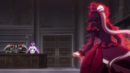 Overlord EP05 012.png