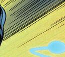 Captain Universe (Earth-9997)