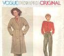 Vogue 2540