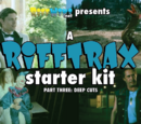 A RiffTrax Starter Kit, Part Three: Deep Cuts