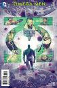 Omega Men Vol 3 3 Variant.jpg