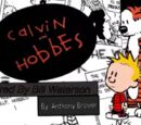 Calvin and Hobbes (The Web Series)