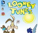 Looney Tunes Vol 1 226