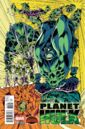 Planet Hulk Vol 1 4 Manga Variant.jpg