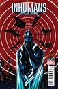 Inhumans Attilan Rising Vol 1 4 Manga Variant.jpg