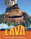 Lava Book.jpg
