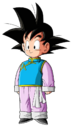 Dragon Ball Super Goten.png