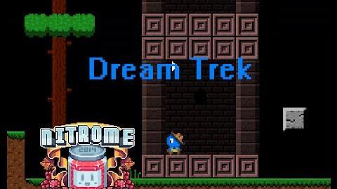 Dream Trek