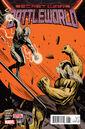 Secret Wars Battleworld Vol 1 4.jpg