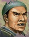 Bao Xu (BK).png