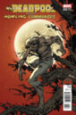Mrs. Deadpool and the Howling Commandos Vol 1 3 Camuncoli Variant.jpg