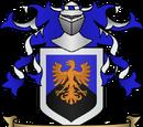 House of Phoenixshield