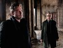Bruce Wayne and Alfred Pennyworth in Wayne Manor.png